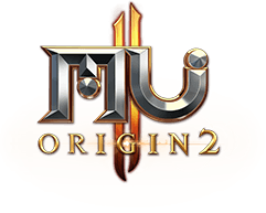 MU ORIGIN 2 Mobile Game | WEBZEN Authorized Officially | MMORPG 2 0